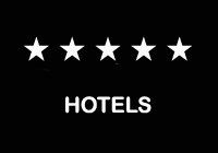5star_hotels