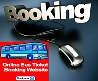 book-onlinebusticket