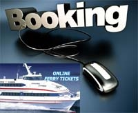 book-onlineferrytickets