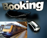 book-onlinetrainticket1