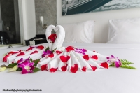 honeymoonhotels7
