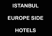 istanbul_europe_hotels