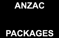 packages-anzac