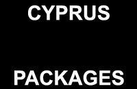 packages-cyprus