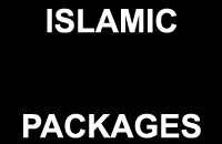 packages-islamic