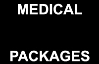 packages-medical