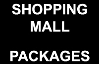 packages-shoppingmall