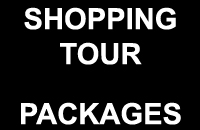 packages-shoppingtour