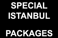 packages-specialistanbul