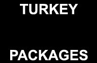 packages-turkey