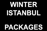 packages-winteristanbul