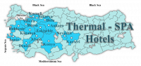thermalhotels2