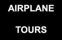 tours-airplane-tours