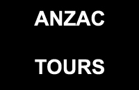 tours-anzac-tours