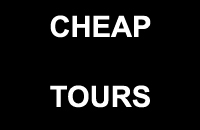 tours-cheap-tours