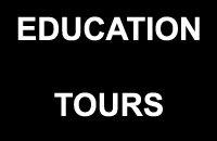 tours-education-tours