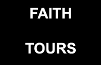 tours-faith-tours