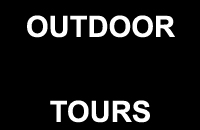 tours-outdoor-tours