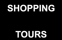 tours-shopping-tours
