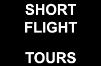 tours-shortflight-tours