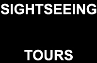 tours-sightseeing-tours