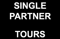 tours-singlepartner-tours