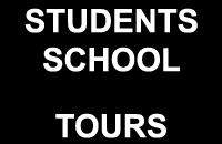 tours-studentsschool-tours