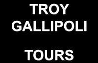 tours-troygallipoli-tours