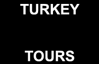 tours-turkey-tours