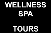 tours-wellnessspa-tours