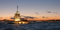 918949ws_leander_tower_istanbul_1600x1200