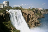 antalya_waterfall-tour