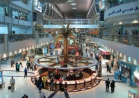 dubai_shopping_mall