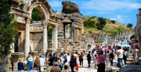 ephesus-tour-from-istanbul-6