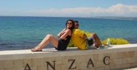 gallipoli-tours-cheap-prices-from-canakkale-eceabat