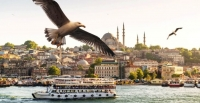 istanbul-bosphorus-cruise-cabble-car-tour-64