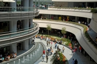 kanyon-shopping-center-istanbul-(1)
