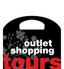 outlet-shopping-tours