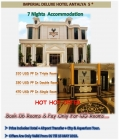 promotion-1-antalya_imperial_hotels_7nights_330_usd