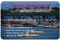 promotion-1-istanbul_5nights_215_usd