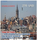 promotion-3-istanbul_5nights_270_usd