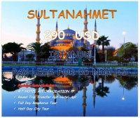 promotion-4-istanbul_5nights_290_usd