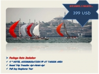 promotion-5-istanbul_5nights_399_usd